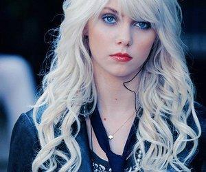 Taylor Momsen, gossip girl, and jenny humphrey image