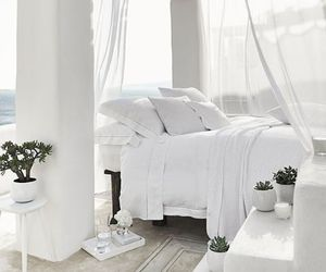 inspiration, inspo, and pillows image