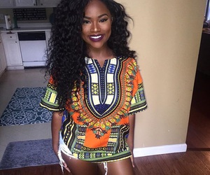 beauty, summerella, and female image