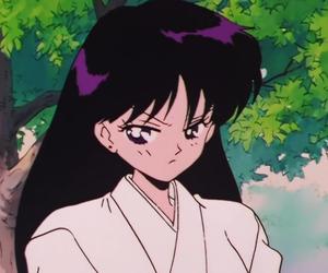 anime and tumblr image