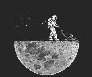 astronot image