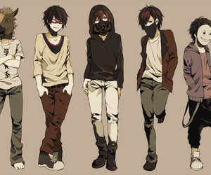 202 images about anime s fashion on we heart it see more about