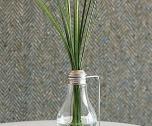 diy, vase, and creative image