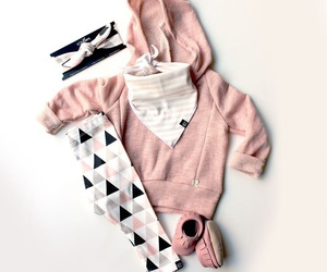 baby, clothes, and outfit image