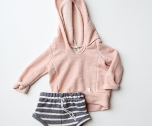 baby, clothes, and adorable image