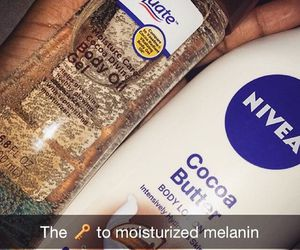 beauty, skin care, and lotion image