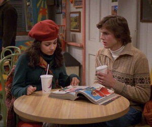 that 70s show and cute image