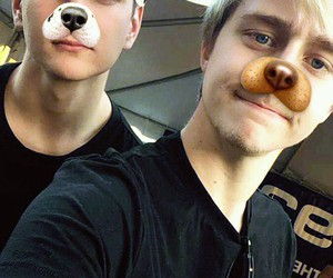 before you exit, connor mcdonough, and toby mcdonough image