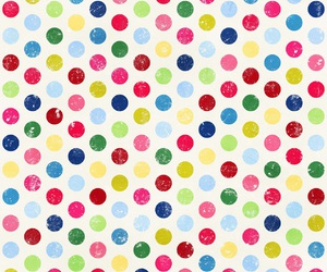 background, multicolor, and pattern image