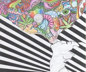 draw and drugs image