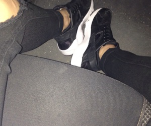 mine, shoes, and tumblr image