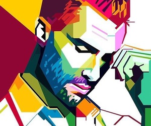 adam, colours, and maroon5 image