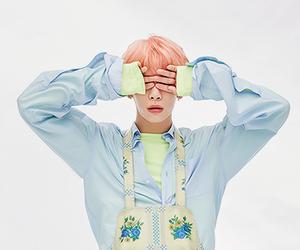 cute boy, korean boy, and 종현 image