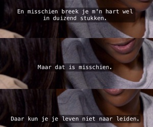 dutch, nederlands, and quote image