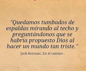 autor, Jack Kerouac, and libros image