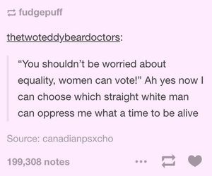 accurate, empowerment, and feminist image