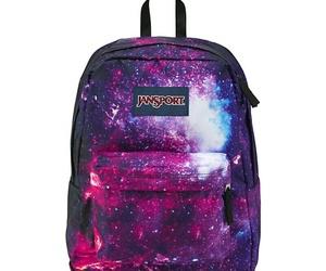 mochila backpack morrales image