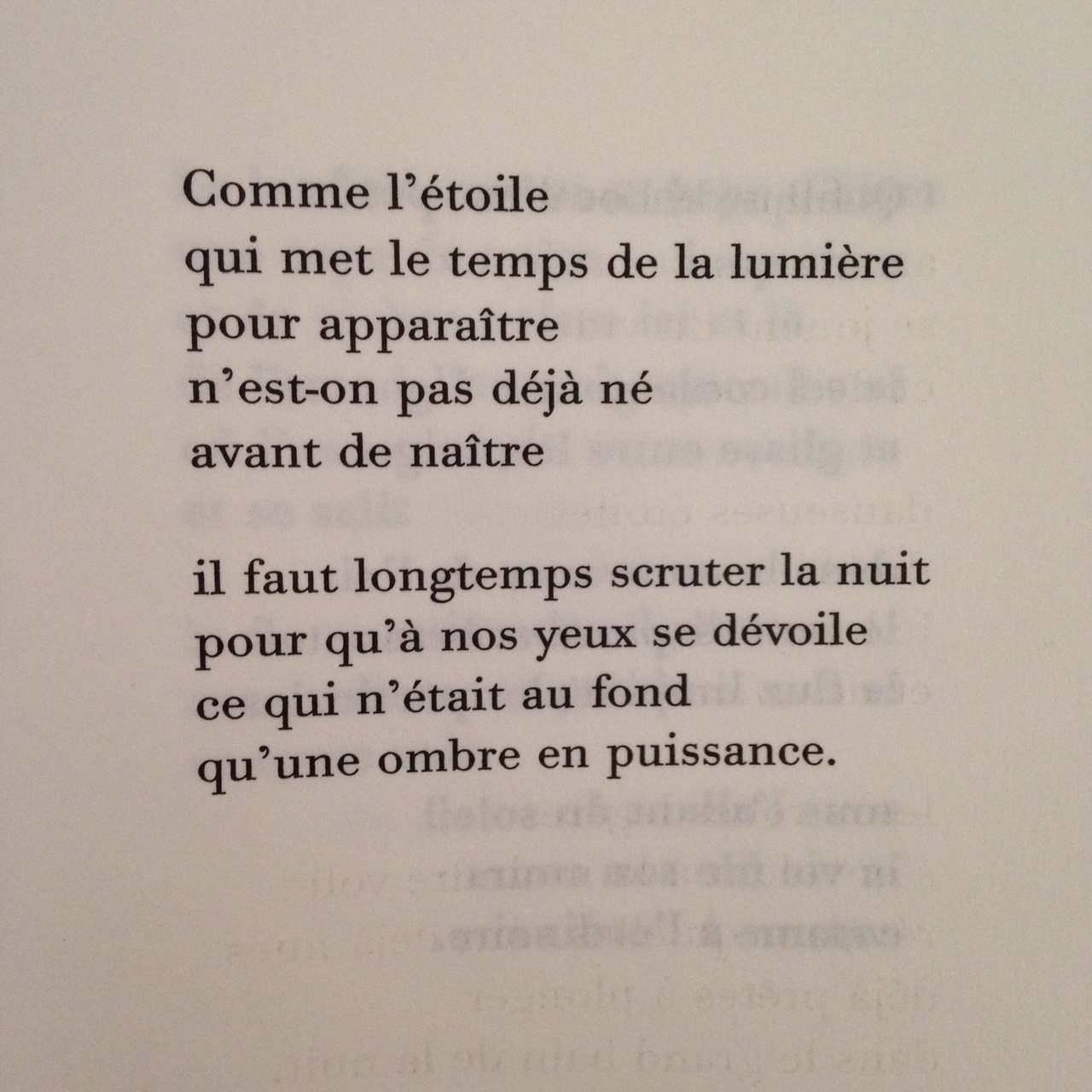 Image About Citation In L Ivresse Des Mots By Brocoli Perime