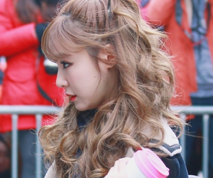 girls generation, yuri, and sooyoung image