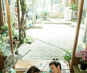 doctors, park shin hye, and kim rae won image