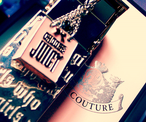 juicy couture and photography image
