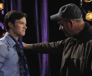 Best: Burt Hummel, 'Glee'