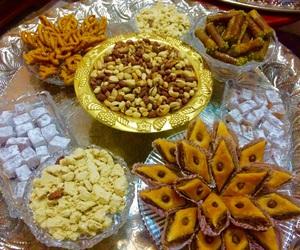 dz, Ramadan, and سهرة رمضانية image