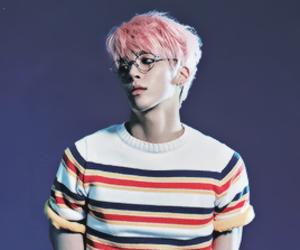 cute boy, korean boy, and Jonghyun image