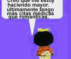 frases and mafalda image