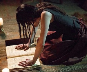 eva green and penny dreadful image