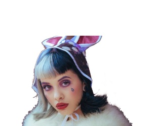 badlands, crybaby, and png image