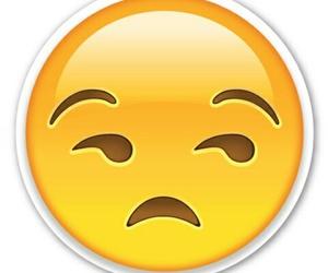 emoji, emojis, and overlay image