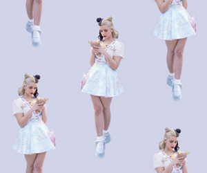 crybaby, wallpaper, and melanie martinez image