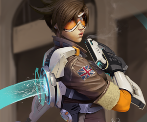 sexy, characterconcepts, and tracer image