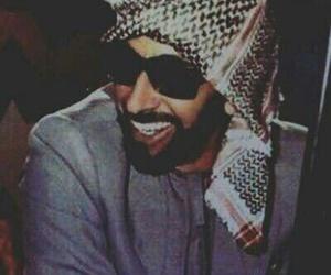 الشيخ زايد, ابونا زايد, and ذكری_وفاة_الشيخ_زايد image