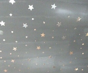 stars, theme, and aesthetic image