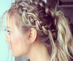 perrie edwards, little mix, and hair image