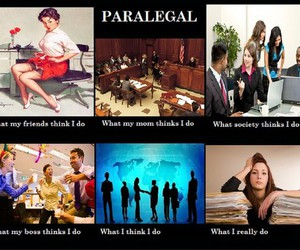 paralegal image