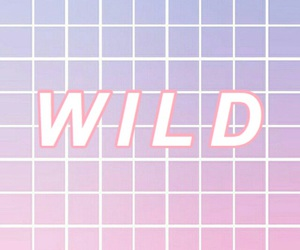 grid, wallpaper, and wild image