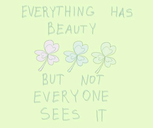 everything, quote, and text image