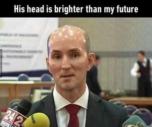 funny, lol, and future image