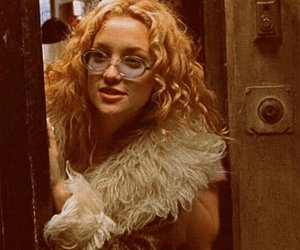 almost famous and kate hudson image