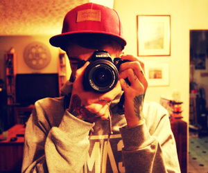 swag, photography, and cute image