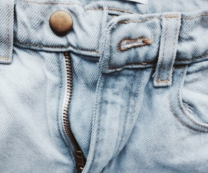 jeans, american apparel, and tumblr image