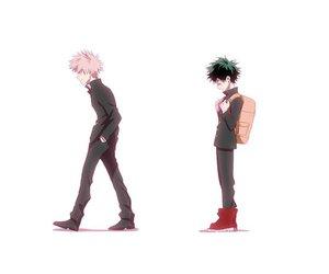 anime, shouto torodoki, and manga image