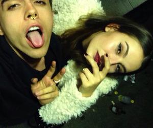 boy and girl image