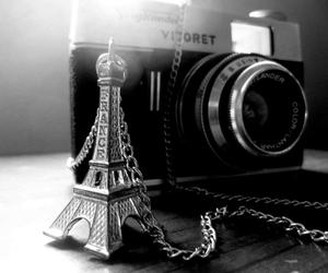 cameras, cool, and fashion image