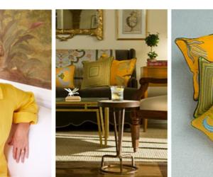 decor, interior design, and antiques image