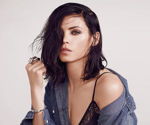 beautiful, model, and jenna dewan tatum image