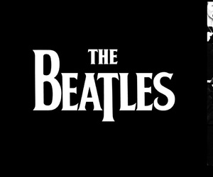 the beatles and band image